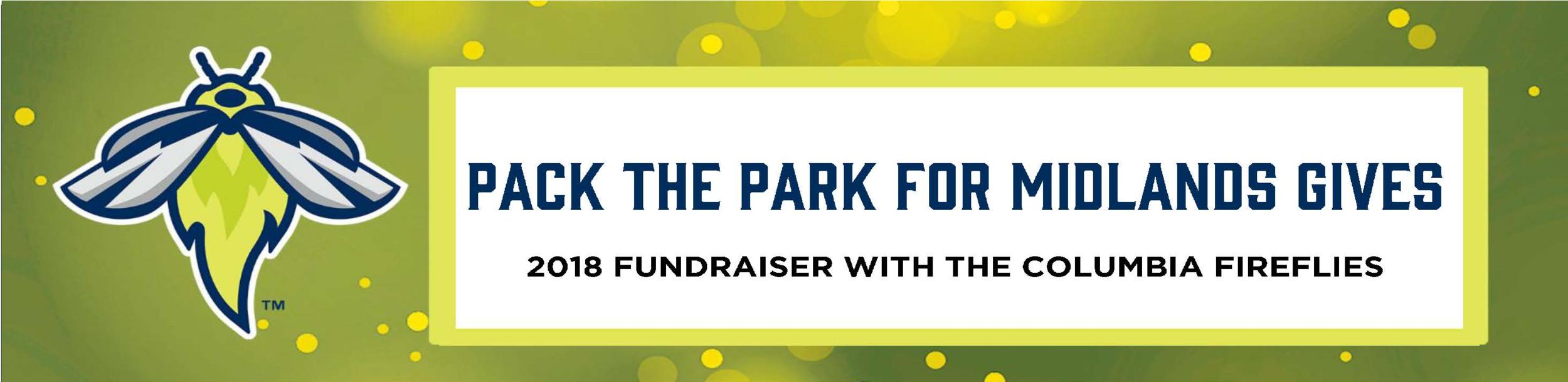 2018-pack-the-park-logo_1_orig.png