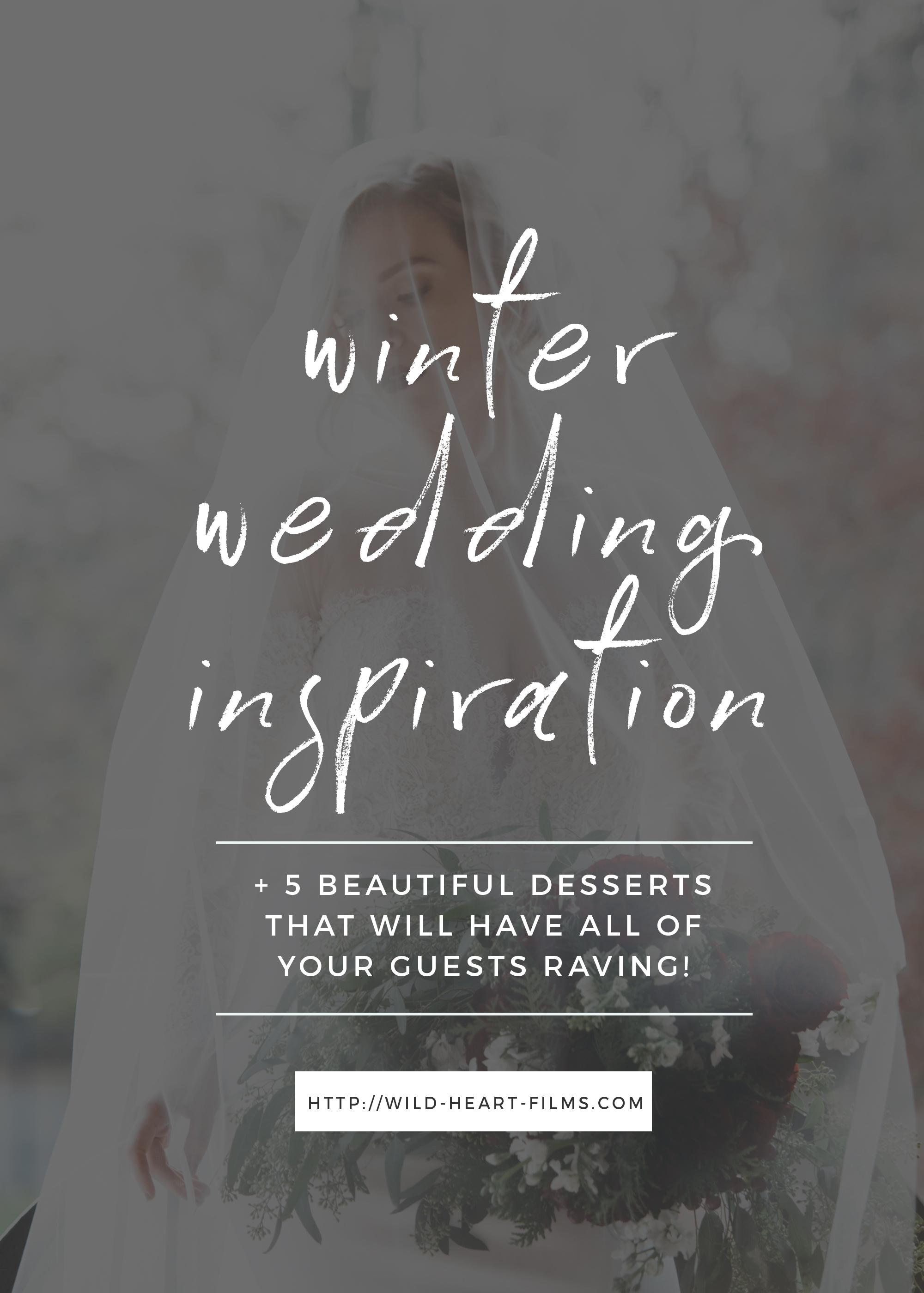 winterweddinginspiration.jpg