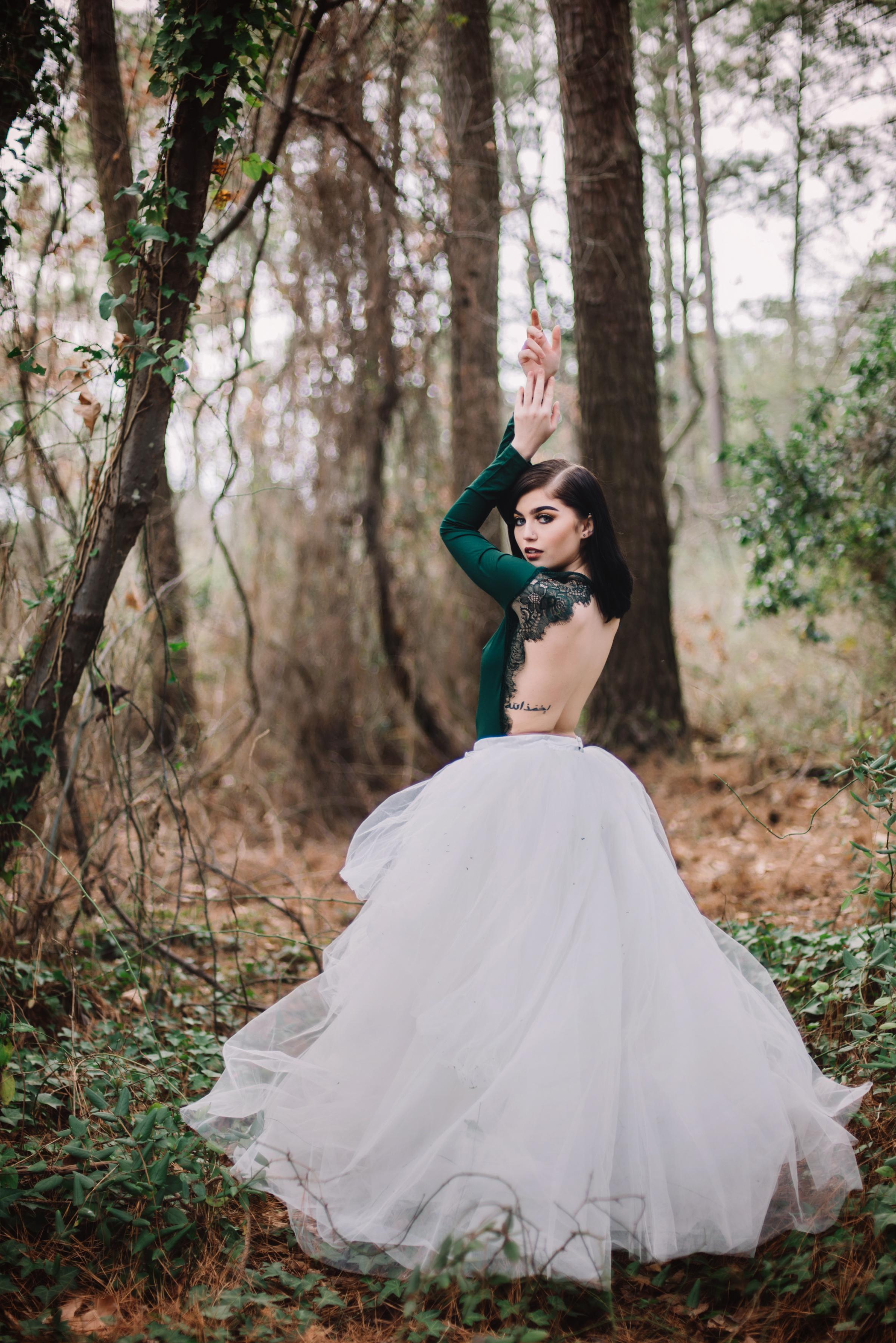 See my latest work:  - real weddings, editorial, personal sessions