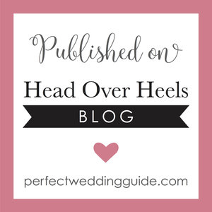 Head+Over+Heels+Badge.jpg
