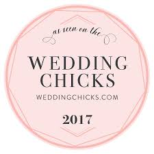 weddingchickbadge.jpg