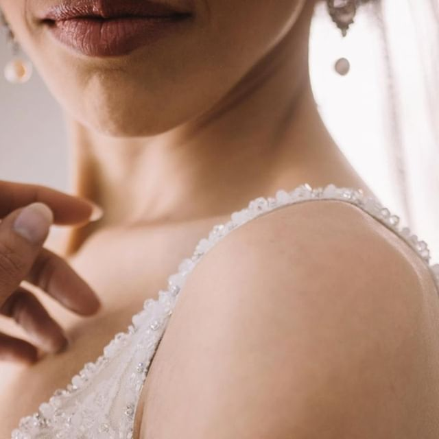 the bride guide:  - your one stop shop for all things wedding related