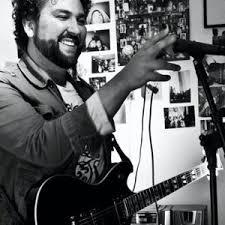 karim.guitar.jpg