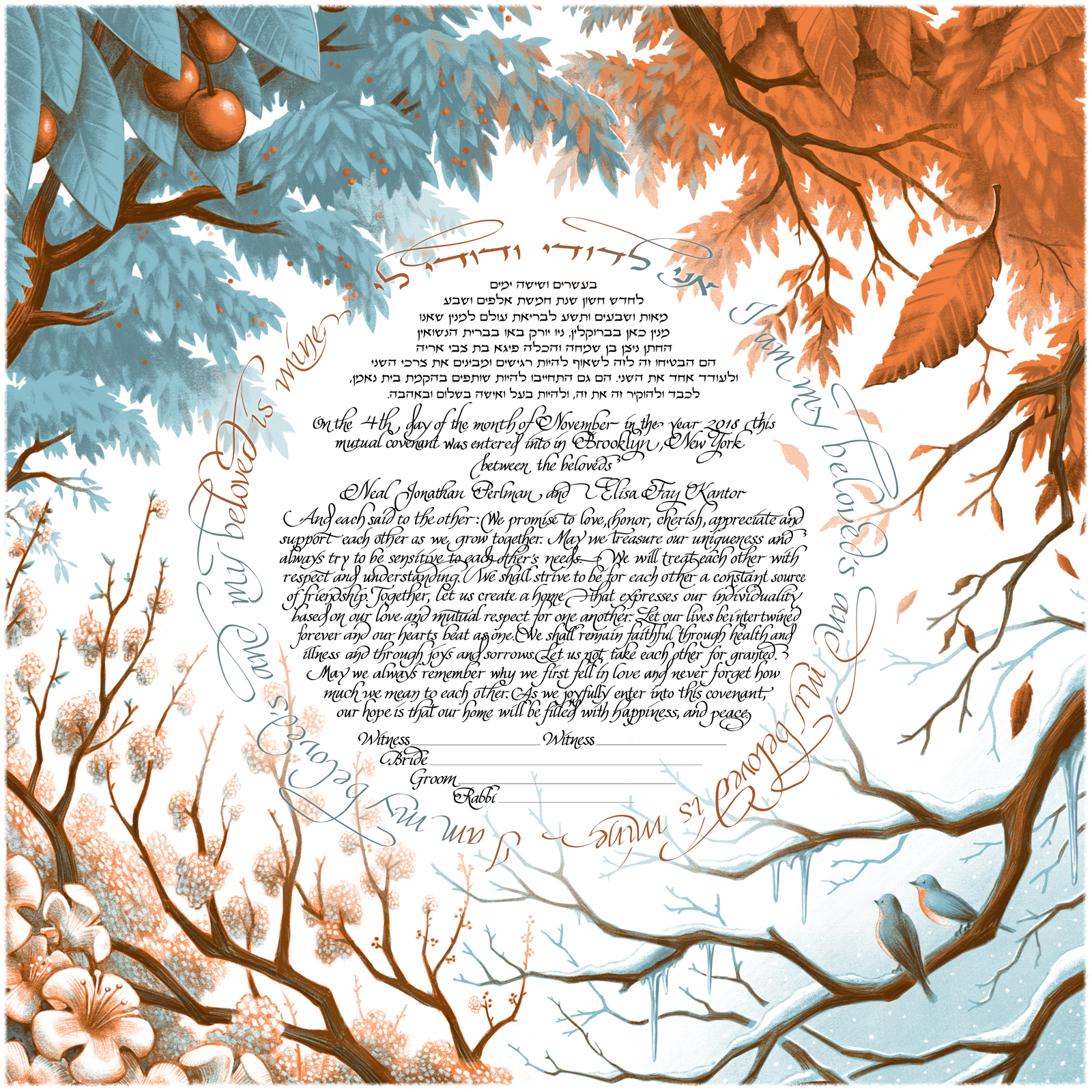 Ketubah_Preview.jpg