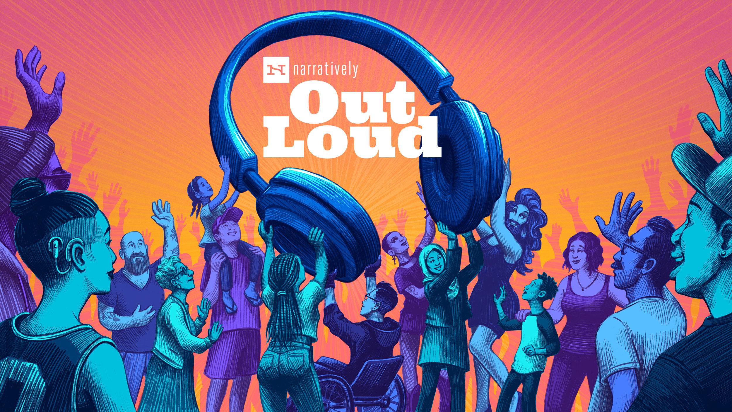Out Loud Wide.jpg