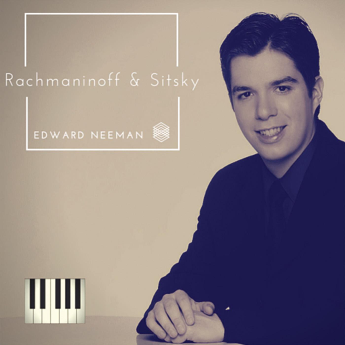 rachmaninoffsitsky.jpeg
