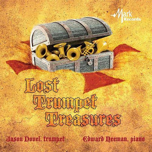 lost-trumpet-treasures.jpg
