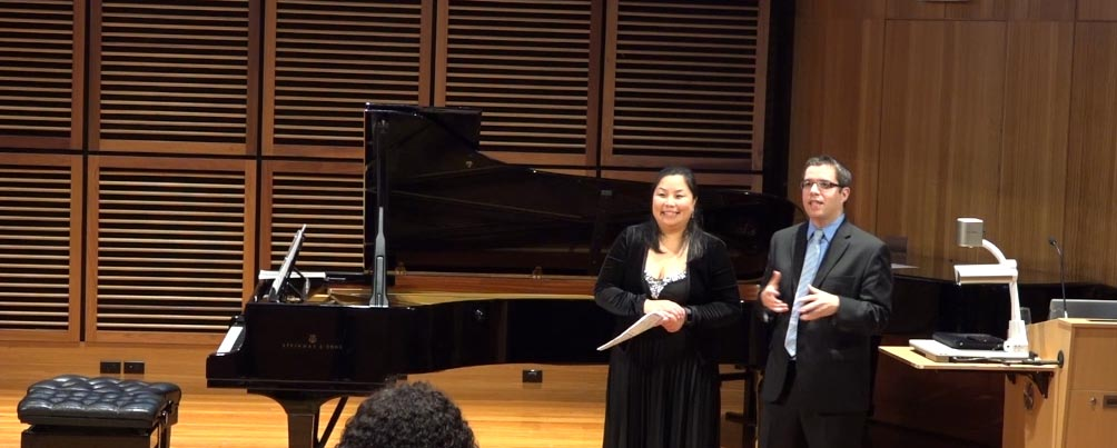 Sydney-Conservatory-Lecture-Recital.jpg