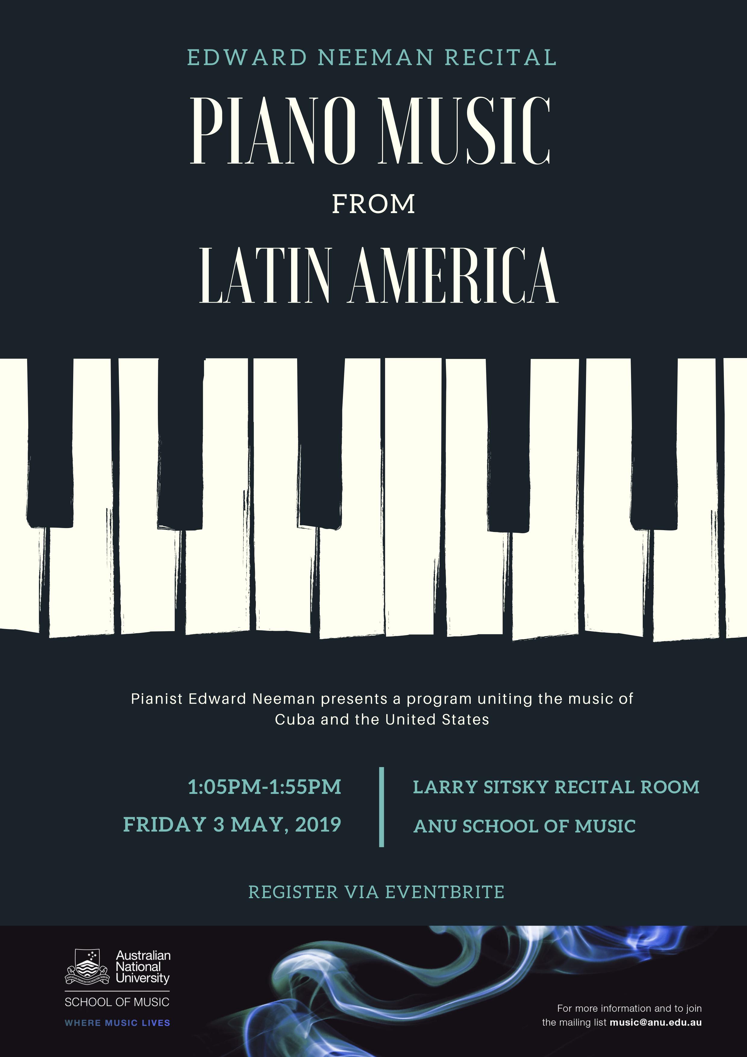 Latin Piano.png