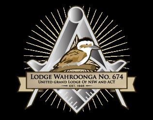 Wahroonga - 4th Wednesday