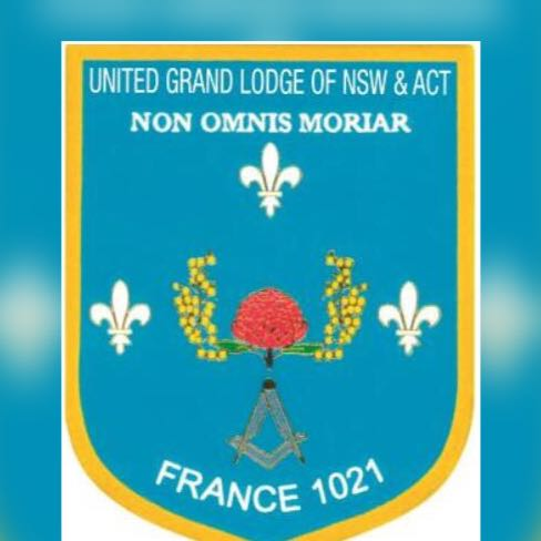 France - 3rd Tuesday