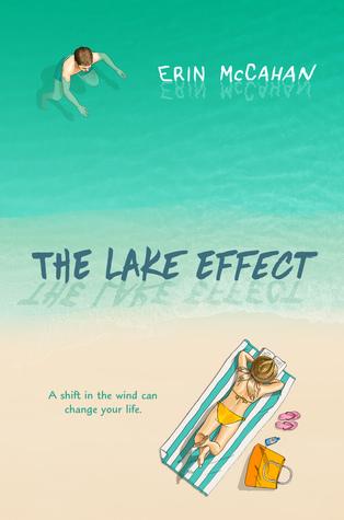 The Lake Effect.jpg