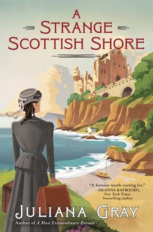 Strange Scottish Shore.jpg