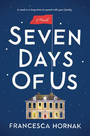 Seven days of us.jpg
