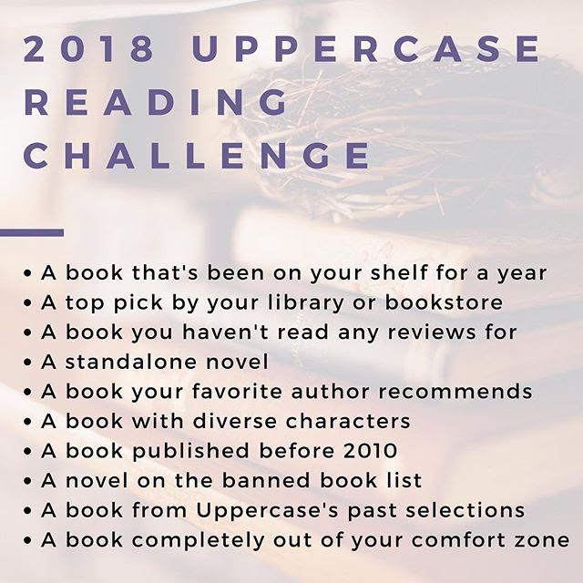Uppercase Reading Challenge.jpg