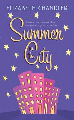 Summer in the City.jpg