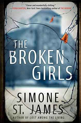 Broken Girls.jpg