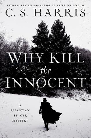Why Kill the Innocent.jpg