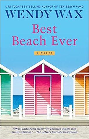 Best Beach Ever.jpg