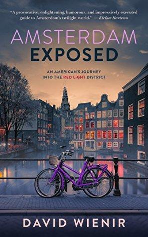 Amsterdam Exposed.jpg