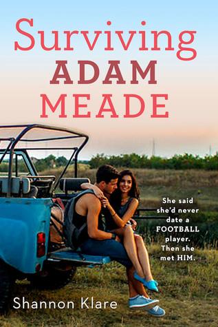 Survivin Adam Meade.jpg