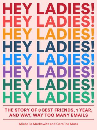 Hey Ladies.jpg
