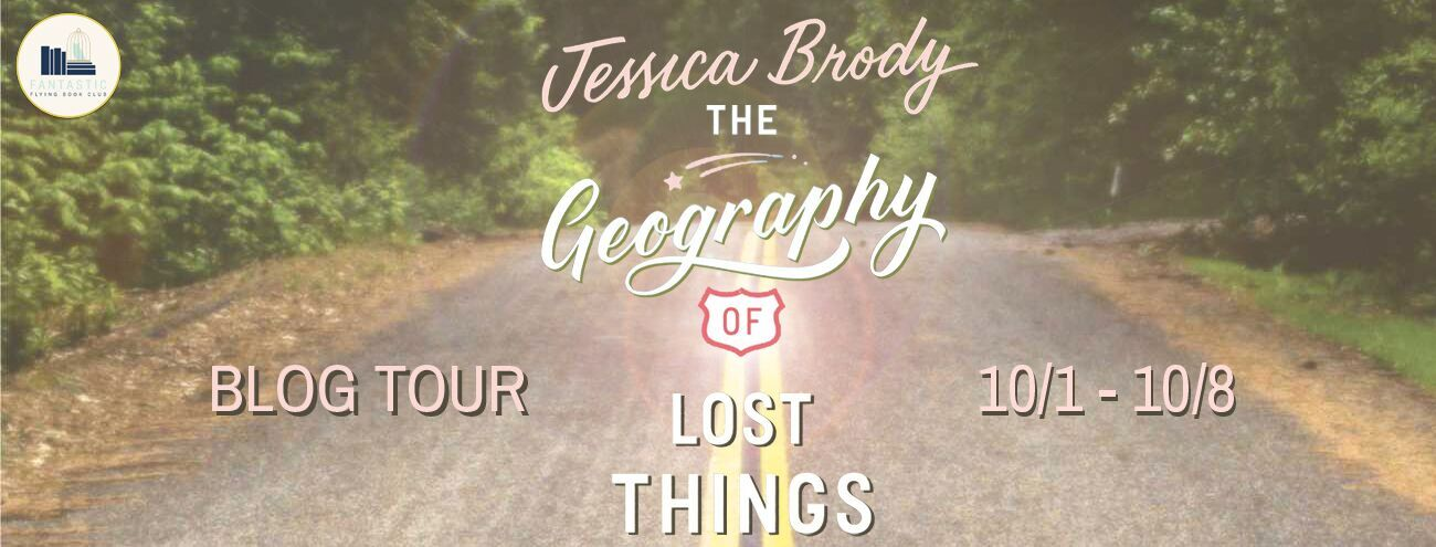 Geography of Lost Things Tour Banner.jpeg