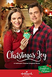 Christmas Joy movie.jpg