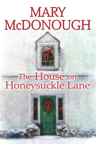 Christmas at Honeysuckle Lane book.jpg