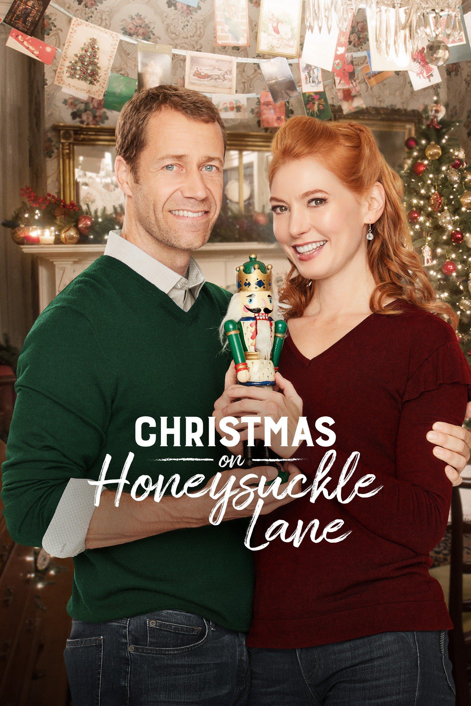 Christmas at Honeysuckle Lane Movie.jpg