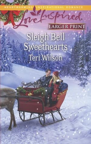Sleigh Bell Sweethearts.jpg