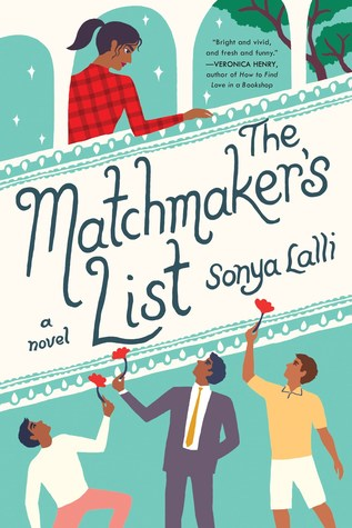 Matchmakers List.jpg