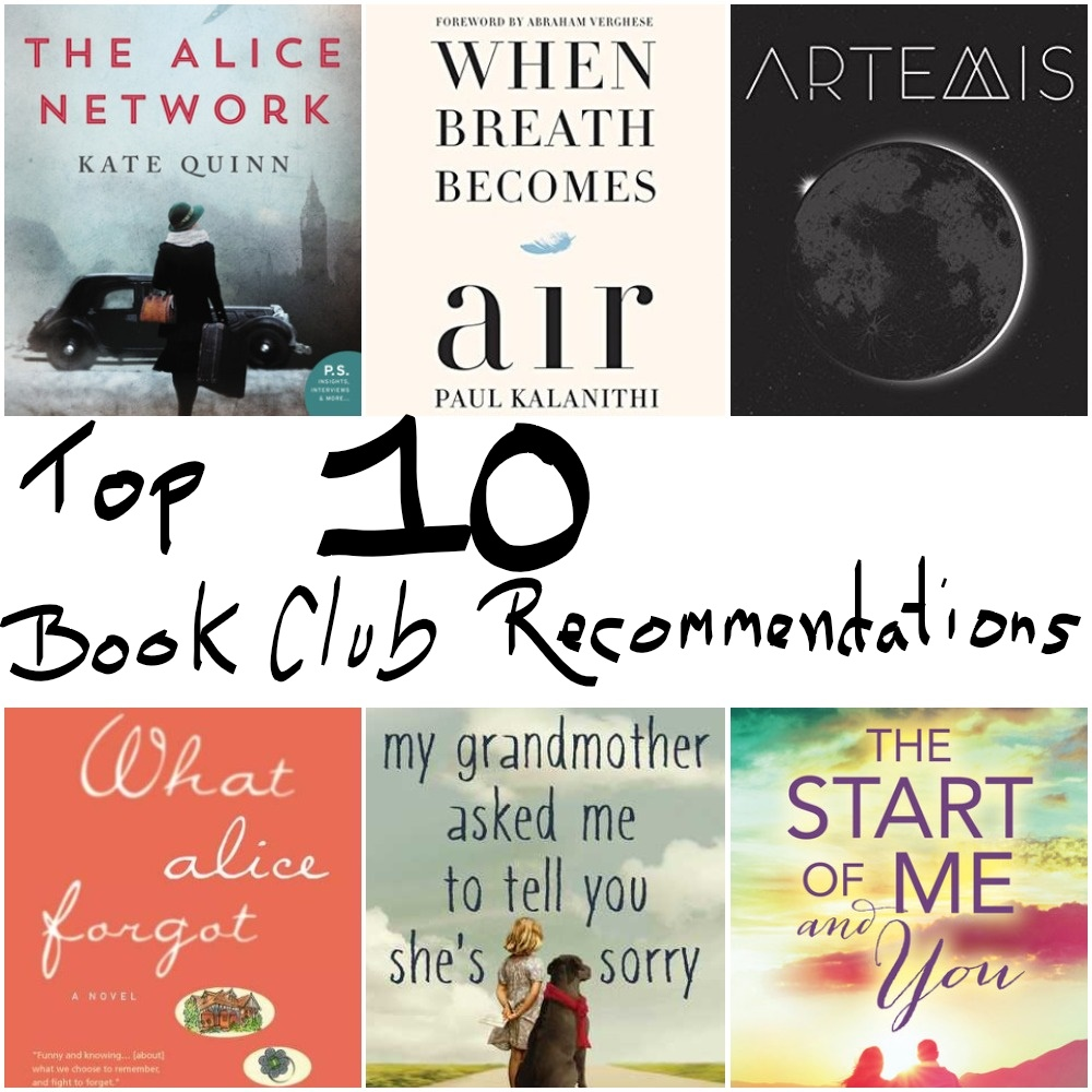 Top 10 book club recs.jpg