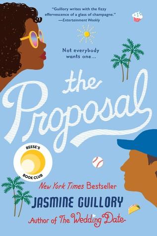 The Proposal.jpg