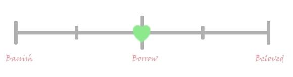 Borrow.jpg