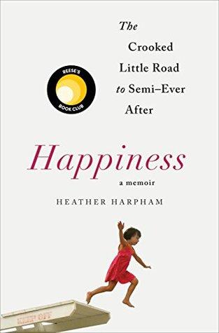 Happiness A Memoir.jpg