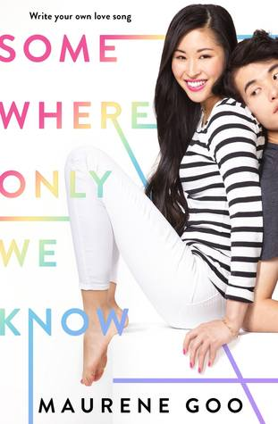 Somewhere Only We Know.jpg