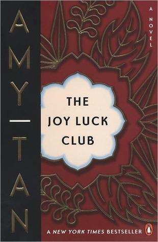 Joy Luck Club.jpg