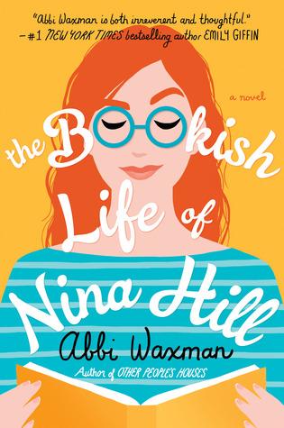 Bookish Life of Nina Hill.jpg