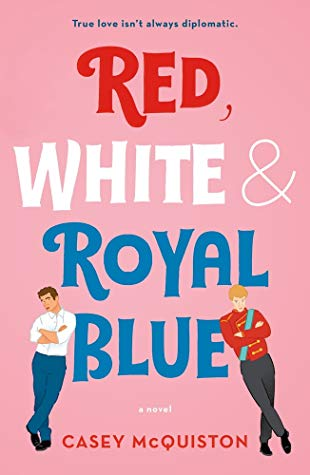 Red White Royal Blue.jpg
