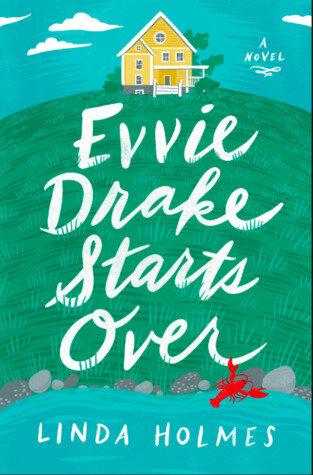 Evvie Drake.jpg