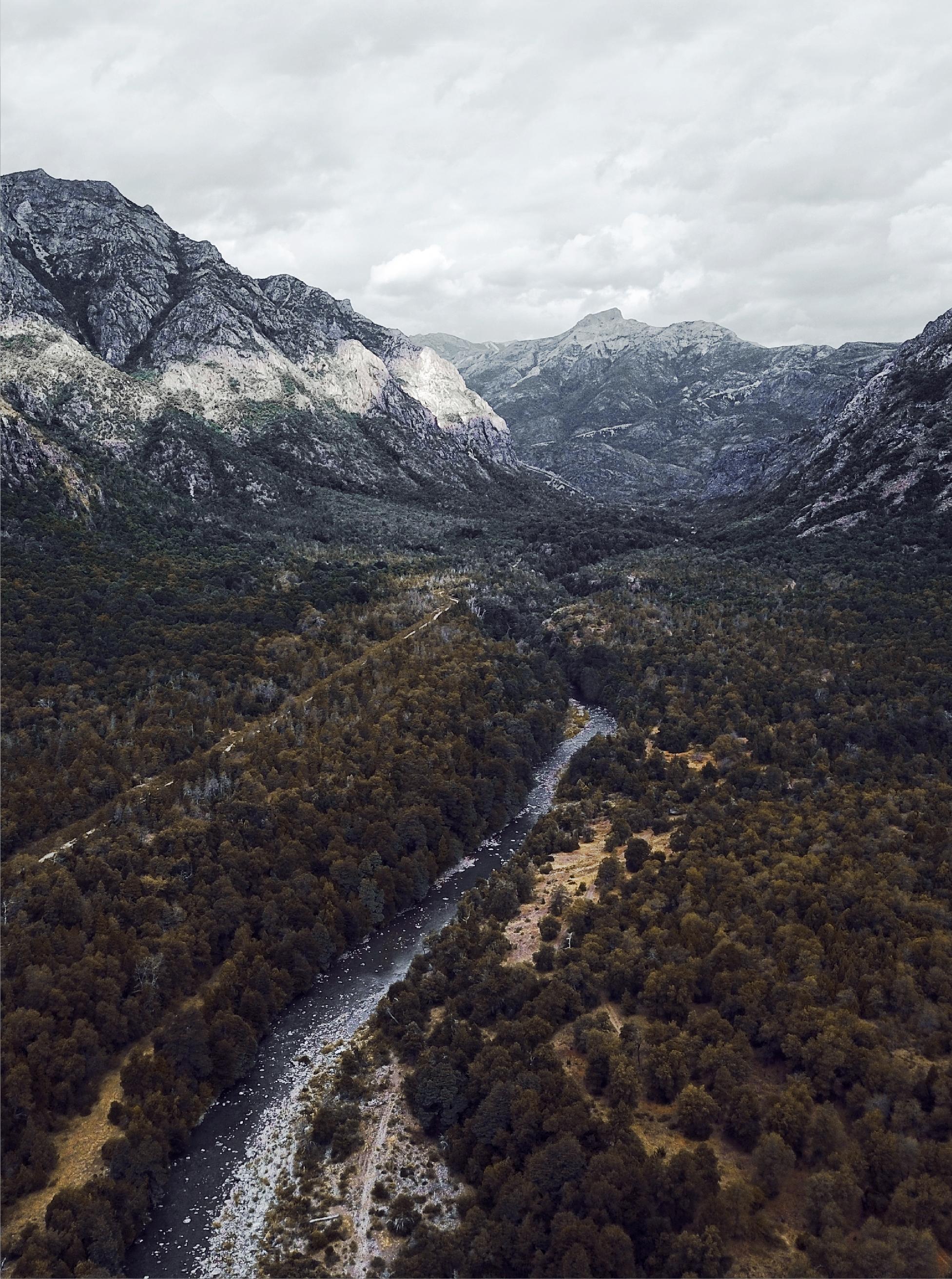 Diguillin Libre - Desde el 2017 siendo parte del movimiento Diguillin Libre es una organización ciudadana preocupada de la conservación de la cuenca del Río Diguillín. Este valle es parte de la Reserva Mundial de la Biósfera, declarado así por la UNESCO debido a su biodiversidad única en el mundo, la que incluye una frágil y pequeña población de Huemules, una de las especies más amenazadas de nuestro país.-