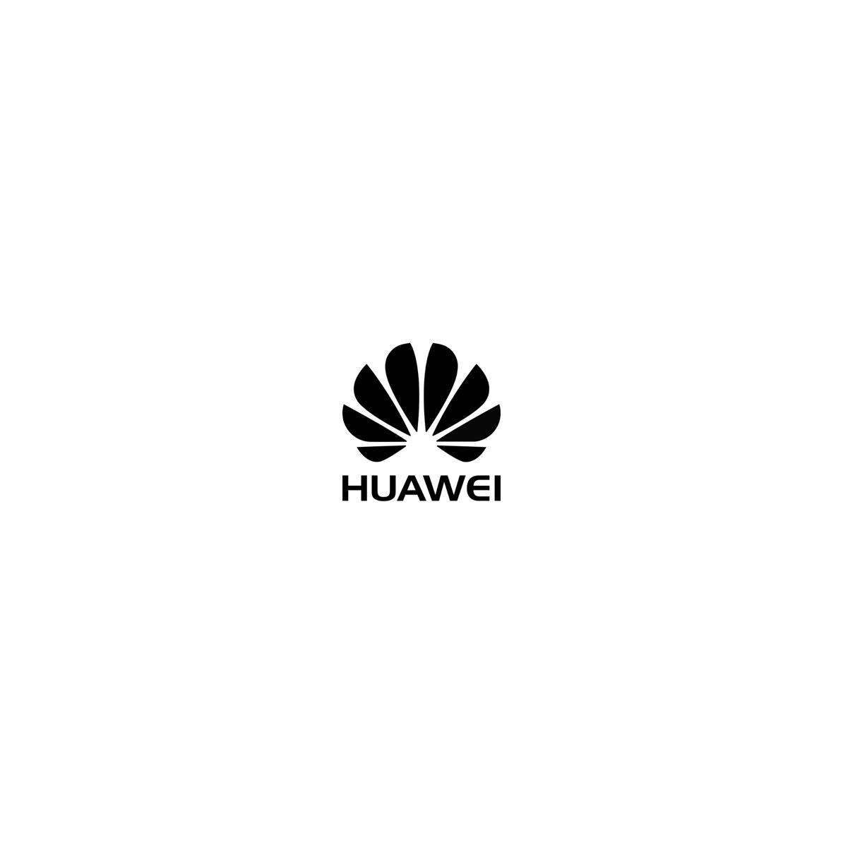 Embajador de Huawei Chile - Huawei P30 PRO (2019)Huawei Mate 20 PRO (2019)Huawei P20 PRO (2018)Huawei Mate 10 PRO (2018)-