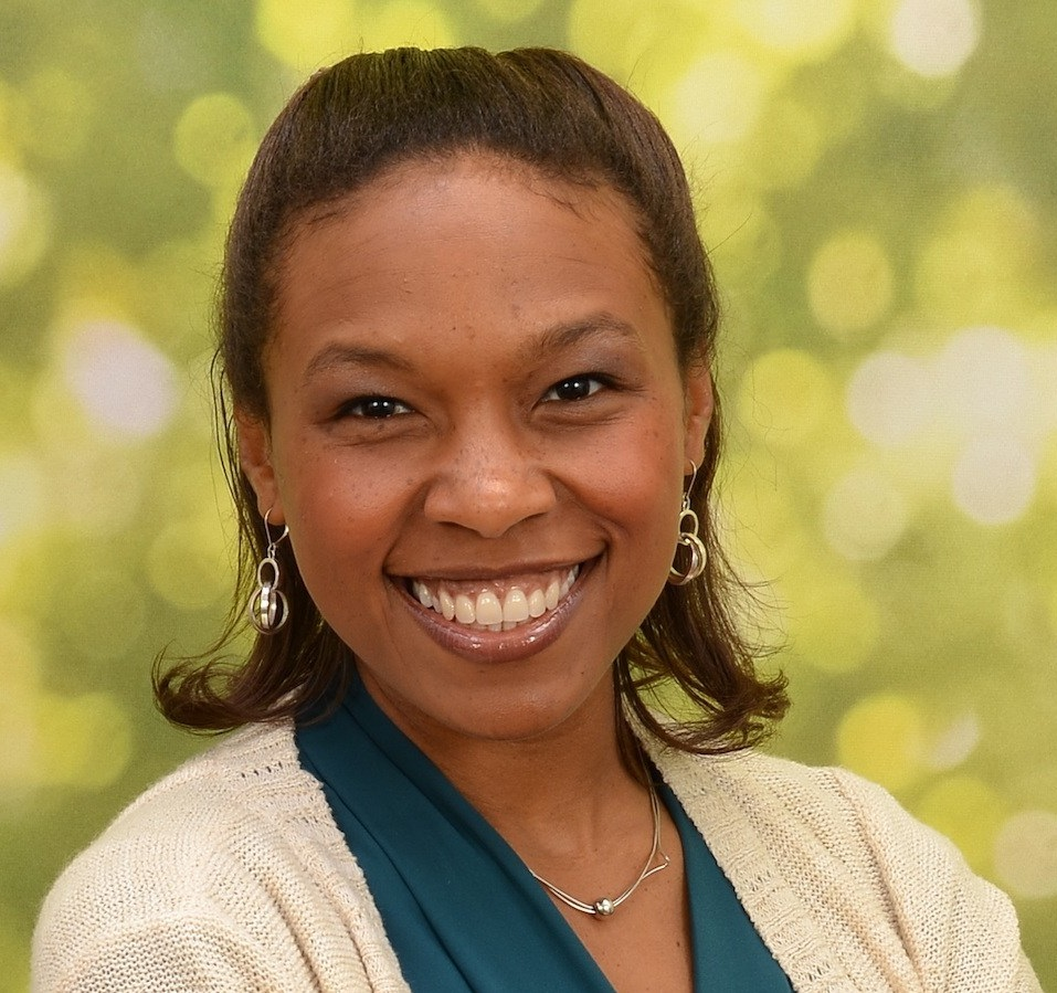 ep. 92 | The Mission of the Church with Trillia Newbell -