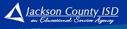 jackson_county.jpg