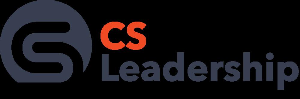 CS_leadership_wide.png