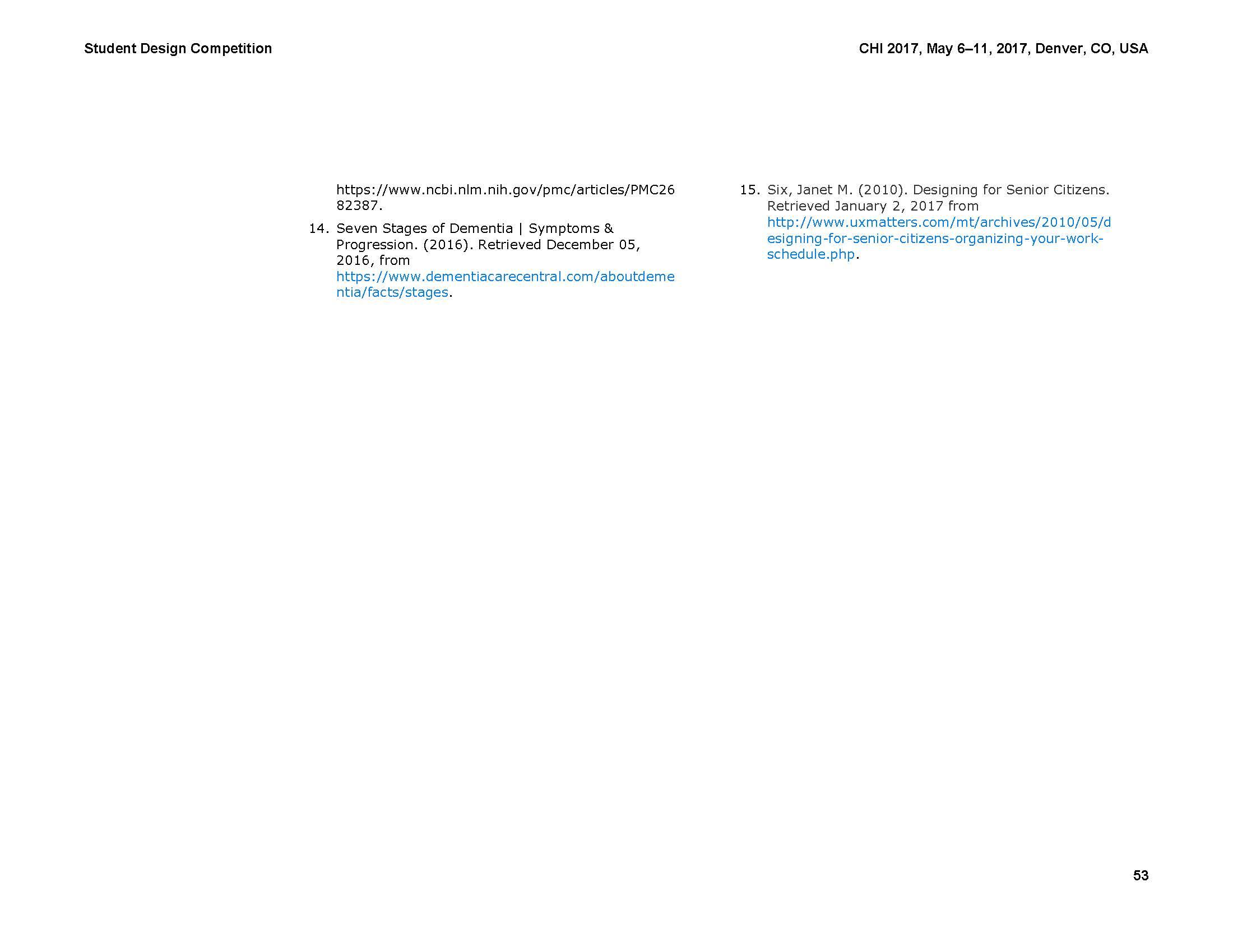 Robin paper final_Page_8.jpg