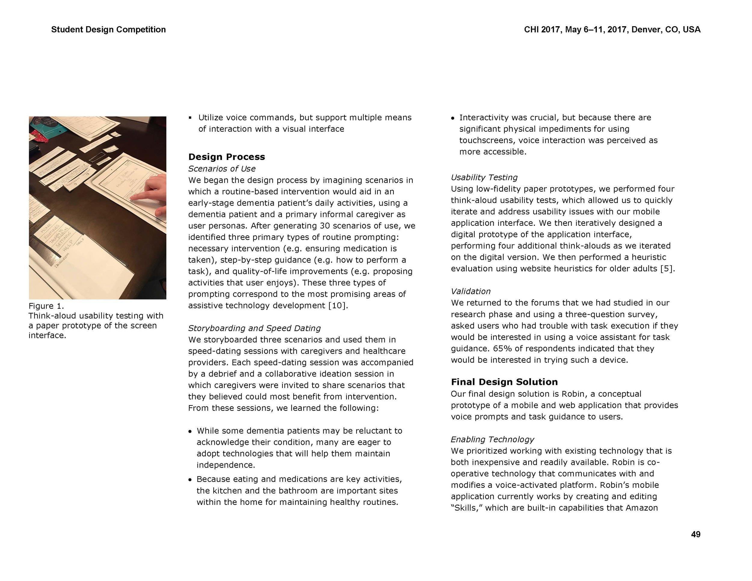 Robin paper final_Page_4.jpg