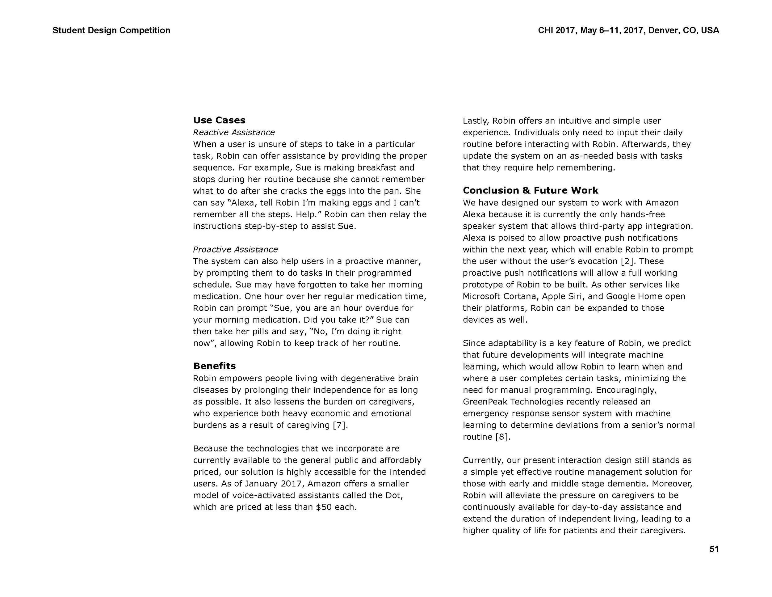 Robin paper final_Page_6.jpg