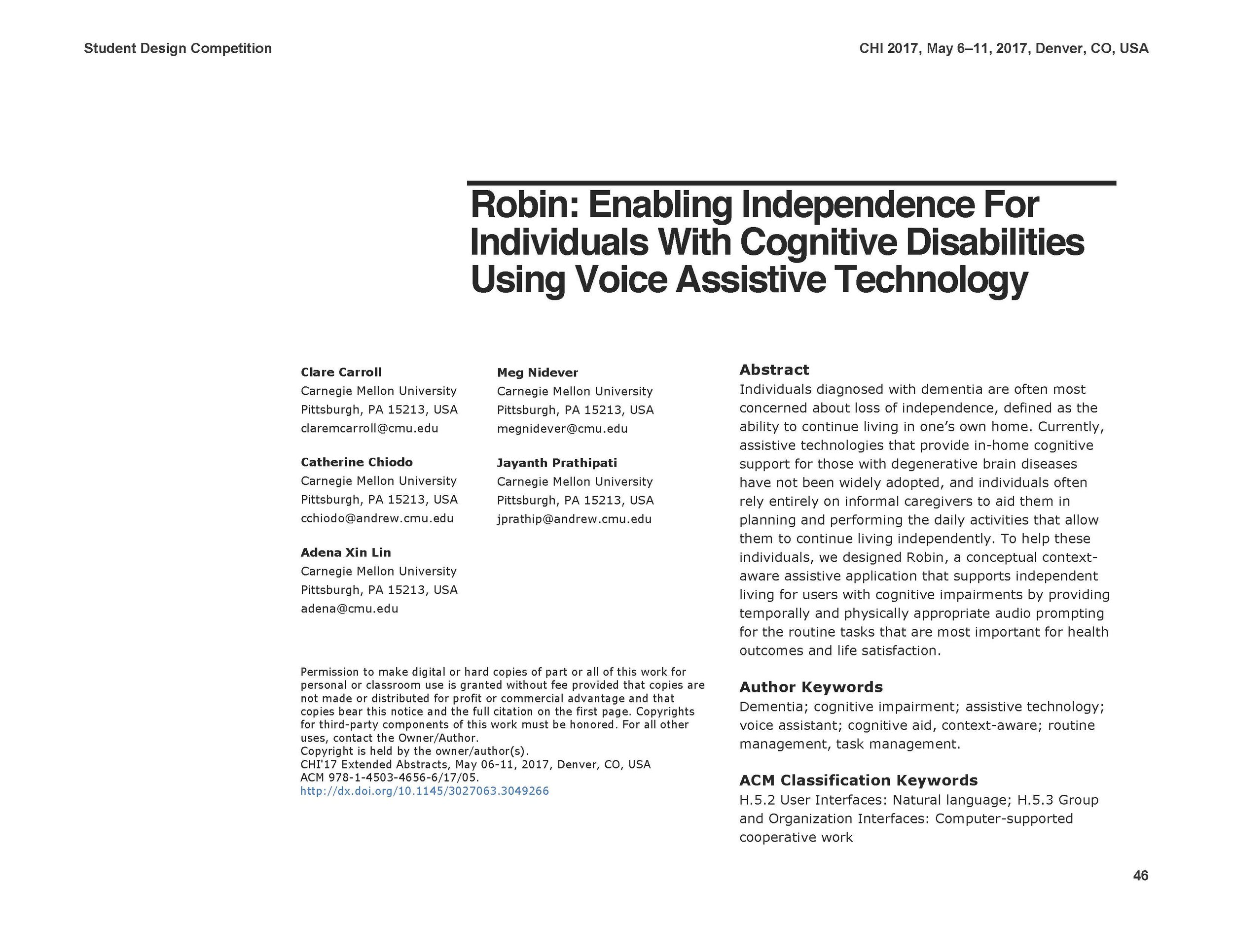 Robin paper final_Page_1.jpg